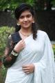 Actress Subapriya @ Munthiri Kaadu Audio Launch Stills
