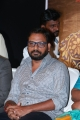 Raju Murugan @ Munthiri Kaadu Audio Launch Stills