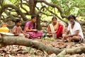 Munthirikkaadu Movie Stills