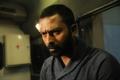 Actor Shanthanu Bhagyaraj in Mupparimanam Movie Stills