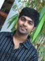 GV Prakash Kumar @ Muppoluthum Un Karpanaigal Press Meet