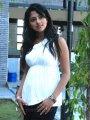 Actress Amala Paul @ Muppoluthum Un Karpanaigal Press Meet