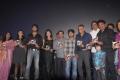 Muppozhudhum Un Karpanaigal Audio Launch