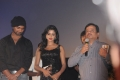 Muppozhudhum Un Karpanaigal Audio Launch
