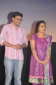 Lyricst Thamarai @ Muppozhudhum Un Karpanaigal Audio Launch