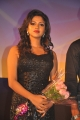Amala Paul @ Muppozhudhum Un Karpanaigal Audio Launch