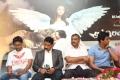 Muppozhudhum Un Karpanaigal Audio Launch Pics