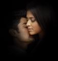 Muppozhudhum Un Karpanaigal Movie Stills
