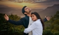 Atharva Amala Paul in Muppozhudhum Un Karpanaigal Movie Stills