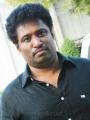 Elred Kumar @ Muppozhudhum Un Karpanaigal Press Show