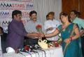 Murali Mohan Birthday 2012 Celebrations Stills