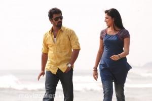 Muran Tamil Movie Gallery