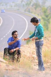 Muran Tamil Movie Photo Gallery
