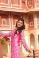 Actress Sneha in Murattu Kaalai Movie Stills