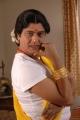 Vivek as Saroja in Murattu Kaalai Movie Stills