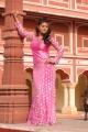 Murattu Kaalai Movie Actress Sneha Stills