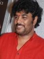 Sundar.C at Murattu Kaalai Premiere Show Stills