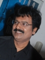 Actor Vivek at Murattu Kaalai Premiere Show Stills