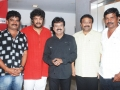 Murattu Kaalai Premiere Show Stills