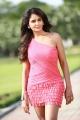 Actress Parul Yadav in Murattu Kaidhi Movie Stills