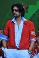 Actor Sudeep in Murattu Khaidi Movie Stills