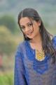 Actress Bhavana in Murattu Khaidi Movie Stills