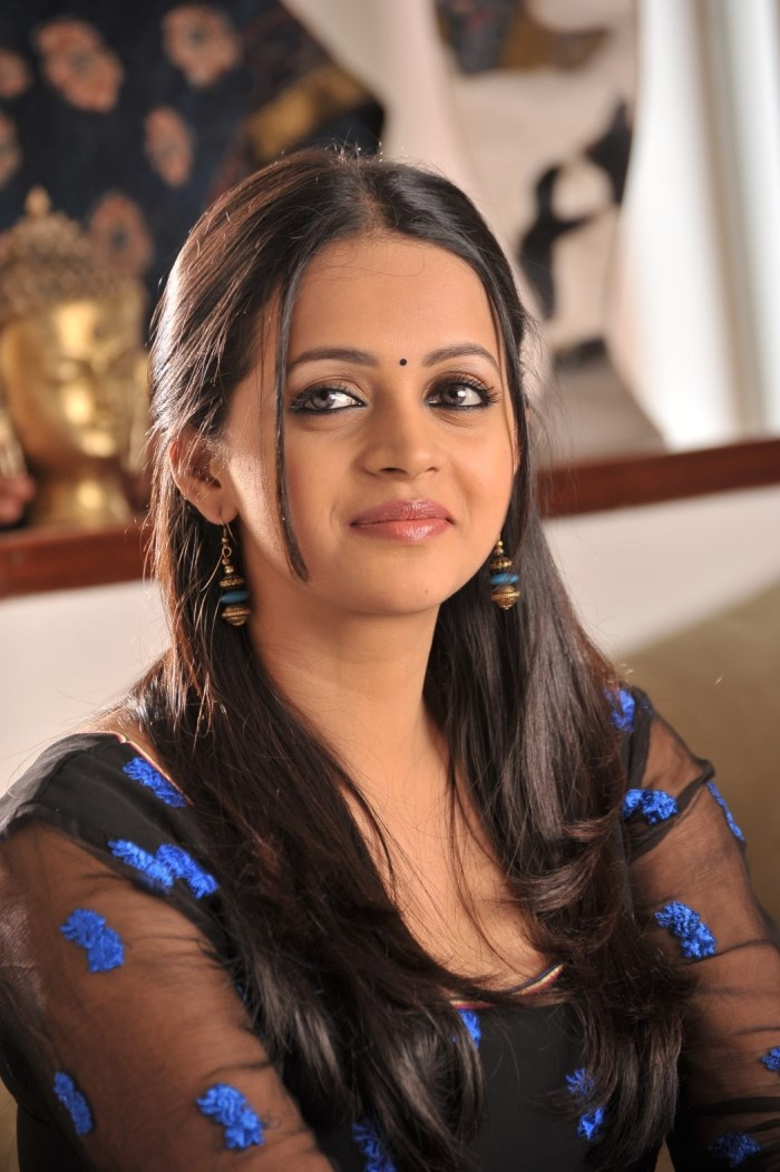Actress Bhavana in Murattu Kaidhi Movie Stills