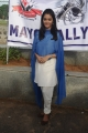 Gayathrie Shankar @ Muscular Dystrophy Awareness Rally 2014 Photos