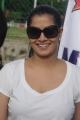 Varalaxmi Sarathkumar @ Muscular Dystrophy Awareness Rally 2014 Photos