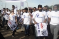 Mayopathy Institute of Muscular Dystrophy & Research Center Mayo Rally