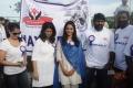 Muscular Dystrophy Awareness Rally 2014 Photos