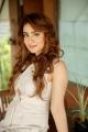 Paisa Vasool Actress Muskan Sethi Hot Photoshoot Images