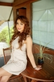 Paisa Vasool Heroine Muskan Sethi Hot Photoshoot Images