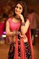 Paisa Vasool Movie Actress Muskan Sethi Images