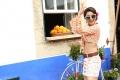 Actress Muskaan Sethi Hot in Paisa Vasool Movie Images