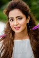 Paisa Vasool Actress Muskan Sethi Photoshoot Stills