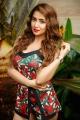 Paisa Vasool Actress Muskan Sethi Hot Photoshoot Stills