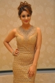 Actress Muskan Sethi Stills @ Paisa Vasool Audio Success Meet