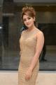 Actress Musskan Sethi Stills @ Paisa Vasool Audio Success Meet