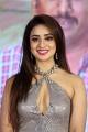 Actress Muskaan Sethi Images @ Ragala 24 Gantallo Pre Release