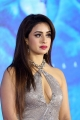 Actress Muskan Sethi Images @ Ragala 24 Gantallo Pre Release