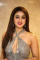 Actress Musskan Sethi Images @ Ragala 24 Gantallo Pre Release