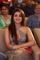 Actress Musskan Sethi Images @ Raagala 24 Gantallo Pre Release
