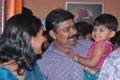 Neeya Naana Gopinath at Muthamidum Bhoomi Audio Launch