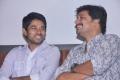 Saravanan at Muthamidum Bhoomi Audio Launch