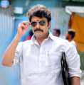 Sundar C in Muthina Kathirika Movie Images