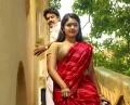 Sundar C, Poonam Bajwa in Muthina Kathirika Movie Images