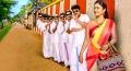 Muthina Kathirika Movie Stills