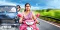 Sundar C, Poonam Bajwa in Muthina Kathirika Movie Stills
