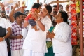 Sundar C, VTV Ganesh in Muthina Kathirika Movie Stills